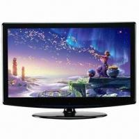 """Cheap Refurbished LG 55"""" Full 3D 1080p HD LED LCD Internet TV, LCD with TV, Akai LCD TV, LCD Television wholesale"""