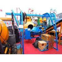 Cheap Engine Powered Lifter (PBH500) wholesale