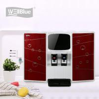 Cheap Desktop Installation Ro Water Purifier Machine Water Dispenser For Family Health wholesale