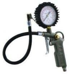 Cheap Tire Inflating Gun(TG-6) wholesale