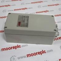 Cheap ABB CI520V1 3BSE018269R1 wholesale