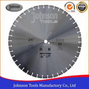 Cheap Graininess 30/35 35/40 600mm Diamond Concrete Road Saw / Concrete Floor Saw wholesale