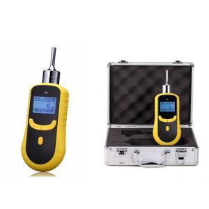 Cheap H2S Gas Detector wholesale