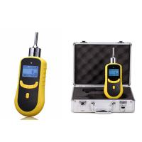 Buy cheap H2S Gas Detector from wholesalers