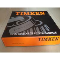 Cheap TIMKEN 88925/88128 Inch tapered Roller Bearing 234.95x327.03x52.39mm wholesale