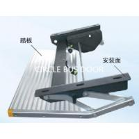 Cheap Electric vehicle step(EBS200) wholesale
