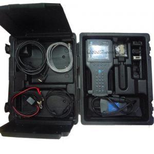 Cheap GM TECH2 GM Diagnostic Scanner wholesale