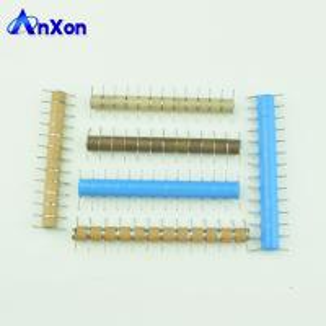 Cheap 10KV 15KV 20KV 25KV 30KV High Voltage Complete Ceramic Multiplier Modules wholesale