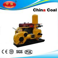 Cheap BW 160 mud pump  for Drilling Rig wholesale