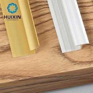 Cheap High Quality Factory Direct Metal Flexible Tile Trim,Aluminum Corner Tile Trim,Stainless Steel Tile Trim Accessories wholesale