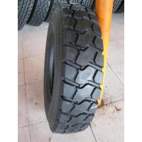 Cheap RADIAL TRUCK TYRE 1100R20 wholesale