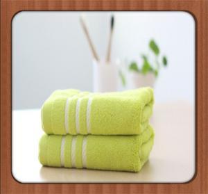 Cheap 2016 Hot Sale custom Super Soft Custom Microfiber Face Towel wholesale with your logo wholesale