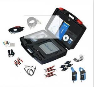 Cheap Automotive Digital Oscilloscope 4 channels wholesale