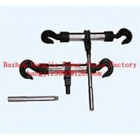 Cheap Cable Ratchet Puller wholesale