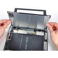Cheap 9.7 inch LTN097 X L02 Glossy Customed For Apple iPad LCD Screen Replacement  wholesale