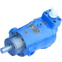 Cheap Constant Power Control Axial Piston Pump , 80 cc Displacement CY Series wholesale
