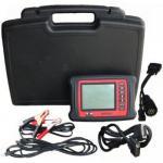 Cheap MOTO-1 Motorcycle Electronic Diagnostic wholesale