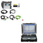 Cheap CF19 I5 CPU 4G RAM WIFI MB Star SD C4 Mercedes Benz Diagnostic Tool Plus Panasonic wholesale