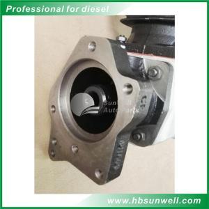 Cheap Dongfeng Truck Cummins ISLe L9.3 Engine parts Air Compressor 5260445 wholesale