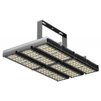 Cheap High Quality led tunnel light for industrial 150W wholesale