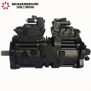 Cheap 60008122 Hydraulic Piston Pump For SANY SY215C SY235C Excavator wholesale