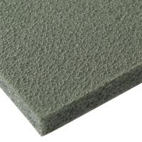 Cheap Waterproof Thermal Insulation Foam XPE/IXPE Polyethylene Fireproof LDPE Material wholesale