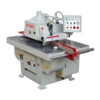 Cheap mj153 straight line rip saw woodworking machinery, Longitudinal saw wholesale