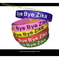 Buy cheap New products 2016 innovative Cheap custom silicone bracelet fashion silicone from wholesalers