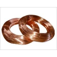 Cheap 12 gauge Enameled aluminum 6061 Copper Electrical Wiring flexible for homes motor wholesale