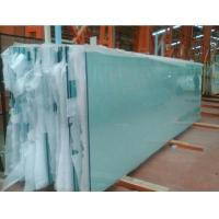 Cheap customized glass, float glass sheets, flat glass sheets, all dimensions at 2140*3300, thickness 2-15mm wholesale