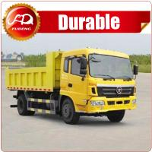 Cheap Sinotruk/ HOWO/ Foton/ Dongfeng/ JAC/ FAW Brand 4X2 Mini Light Duty Tipper Truck / Dump Truck wholesale