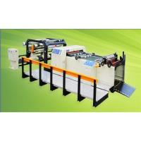 Cheap Paper cutting machine wholesale