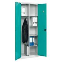 Cheap Large Metal Cleaning Cabinet with Antibacterial Technology wholesale