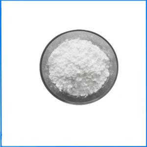 Cheap CAS 53-39-4 Oxandrolone Anavar Oral Anabolic Steroids wholesale