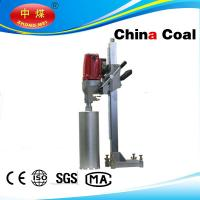 Cheap Diamond electric coring machine wholesale