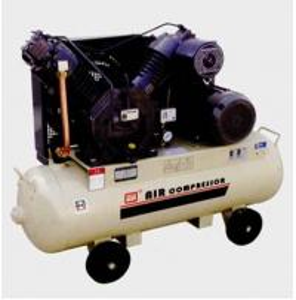 Cheap Air-compressor wholesale