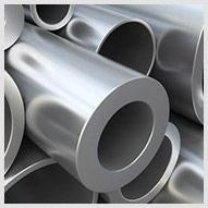 Cheap Stainless Steel Pipes wholesale
