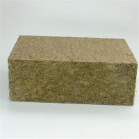 Eco Friendly Thermal Building Insulation Materials Rock
