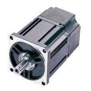 Cheap YS series ac motor wholesale