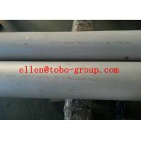Cheap 10mm 12mm 15mm 25mm 50mm Stainless Steel Tube TP304 TP304L TP304H TP310 wholesale
