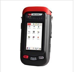 Cheap MST-3530A Multi-service Access Network tester wholesale