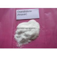 Cheap Best Cutting Cycle Steroid Powder Anavar for Cutting Fat Oxandrolone Results for Weight Gains wholesale