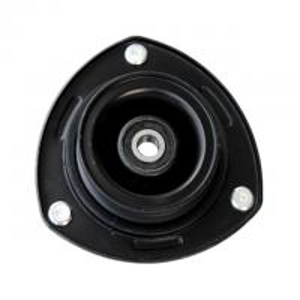Cheap 54610 2E200  Rubber Strut Mount For Assy Kia Sportage 05-10 Hyundai Tucson 05-09 wholesale