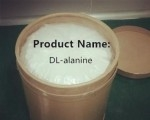 Cheap DL-Alanine Amino Acids Colorless C18H23Cl3N4O4 wholesale