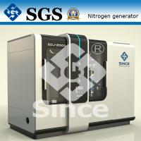 Cheap BV,,CCS,CE Chemical nitrogen generator package system wholesale