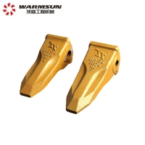 Cheap 20X-70-14160 Excavator Bucket Teeth A229900002157 Steel Casting wholesale