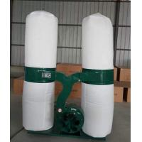 Cheap MF90 environmental dust collector single barrel double barrel bag vacuum cleaner wholesale