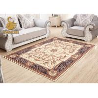 Persian Floor Rugs home designs washable carpet import from china
