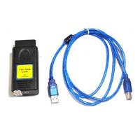Cheap VAG Dash COM V1.65 VAG Diagnostic Tool to Display The Login Code, Recalibrate Odometer wholesale