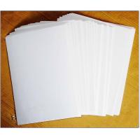 Good Quality A4 Copy Paper Of Shandonggreen